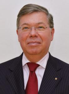 PSM Vermögensverwaltung - Ansprechpartner Ralf Borgsmueller