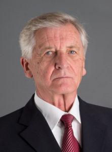 PSM Vermögensverwaltung - Ansprechpartner Josef Dirnberger