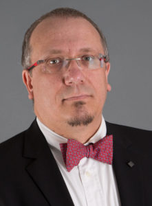 PSM Vermögensverwaltung - Ansprechpartner Dr. Prinz