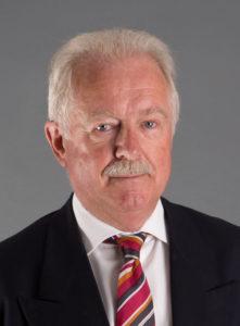 PSM Vermögensverwaltung - Ansprechpartner Gerhard Prinz
