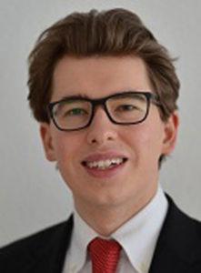 PSM Vermögensverwaltung - Ansprechpartner Maximilian Goltz