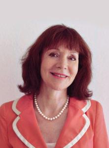 PSM Vermögensverwaltung - Ansprechpartner Erika Greimel