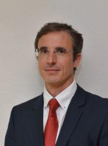 PSM Vermögensverwaltung - Ansprechpartner Jochen Pelz