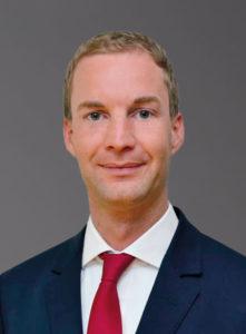 PSM Vermögensverwaltung - Ansprechpartner Leopold Zellwecker