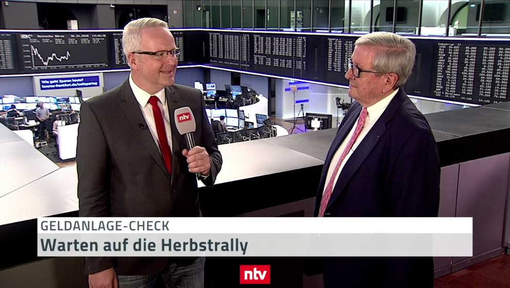 Interview-Geldanlage-Check–Herbst-Rally
