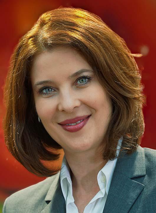 Jasminka Ilijeva PSM